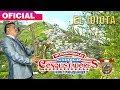 Super conquistadores del Folklore 2018 El Idiota - ( En Acapella ) Alberca Producciones ᴴᴰ✓