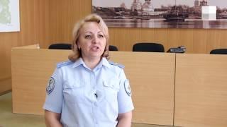 Полиция задержала мошенниц, обворовавших пенсионерку | NN.RU