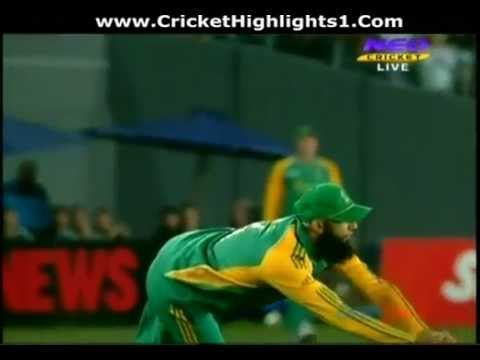 The Biggest Choke in the game of Cricket(Proteas vs Kiwis 3rd T20 with series leveled on1-1)