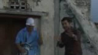 Es el Momento(Oficial video-Original)_Latin Dream_video_By_JoyMusik
