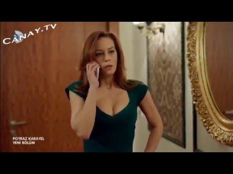 Sevişme Sahnesi Murat Han Seda Akman  YouTube