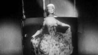 Petula Clark - Romeo