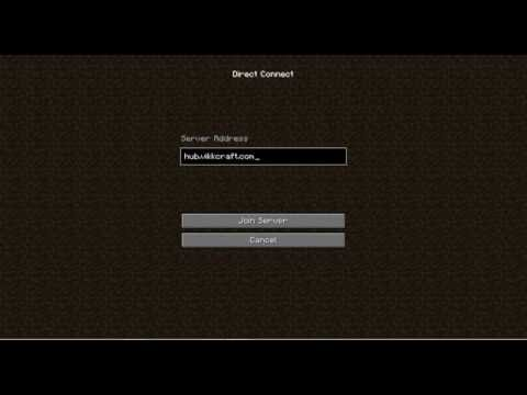 Майнкрафт Сервер Майнплекс Ip