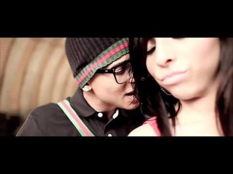Dime Bebe Gotay El Autentiko Ft Ozuna   Imperio Naza Top Secret Official Video 1