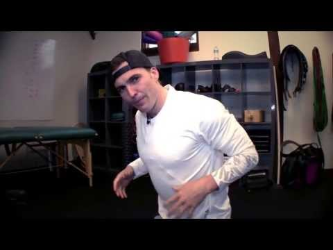 Plyometric Push-Ups - Muscles Worked, Exercise Demo, and