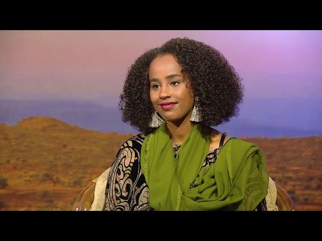 Christian Somali - Nolosha Cusub 02