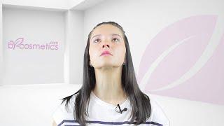 Фейсбилдинг  - Оплывший овал лица, второй подбородок, проблемная шея