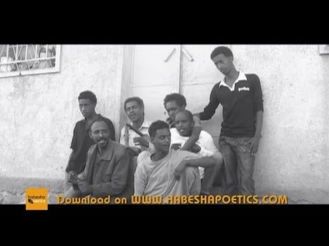 New Eritrean Music - Goytom Afewerki - Asmara