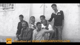 Download lagu New Eritrean Music Goytom Afewerki Asmara MP3