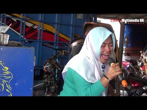 Dahsyat Latihan Andi Putra 2 Terbaru 2018 Voc. Melov