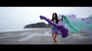 Wendy Sulca - La Magia Del Amor