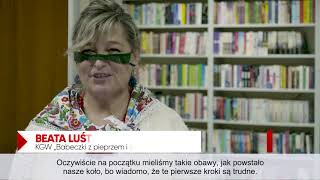 WIEŚci z Mazowsza - odc. 20