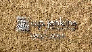 """Op Jenkins """"legacy"""""""