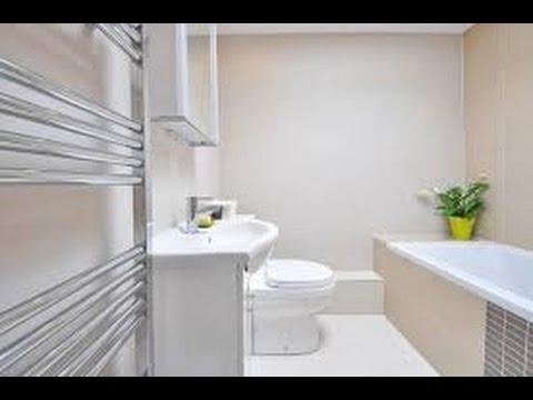 تفسير حلم رؤية دخول الحمام وقضاء الحاجة والاستحمام في المنام Youtube