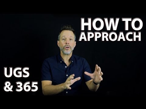 How to Approach Unstoppable Guitar System & 365 Guitar Plan