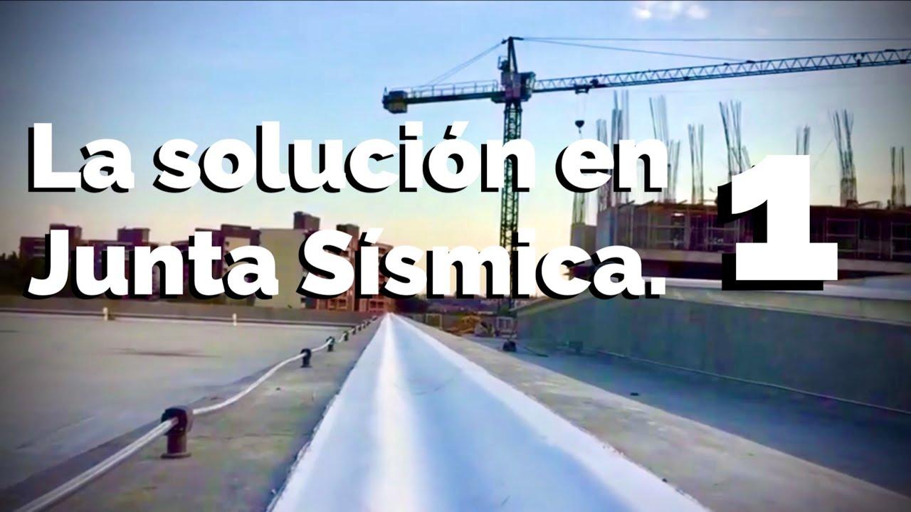 Sello de junta constructiva con sarnafil s 327 15l white for Junta constructiva