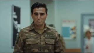 Her şehidin ardından bir türkü söyle 🌙