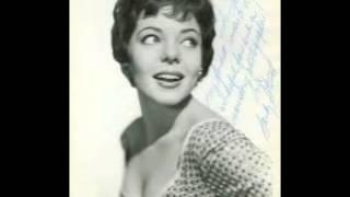 Johnny Darling (1955) - Sandy Stewart