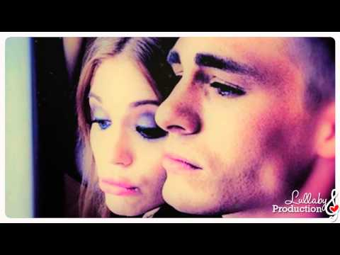 is holland roden dating colton haynes 2014