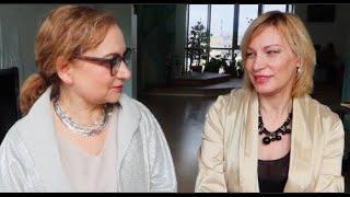 Мужья иностранцы женщин элегантного возраста Обсудим Сравним Повторные браки после 50 Плюсы Минусы