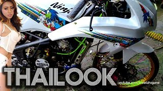 Download Video Intip Kawasaki Ninja RR SE Semi Thailook MP3 3GP MP4