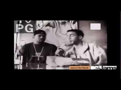 DJ Drama   My Moment ft 2 Chainz, Meek Mill & Jeremih