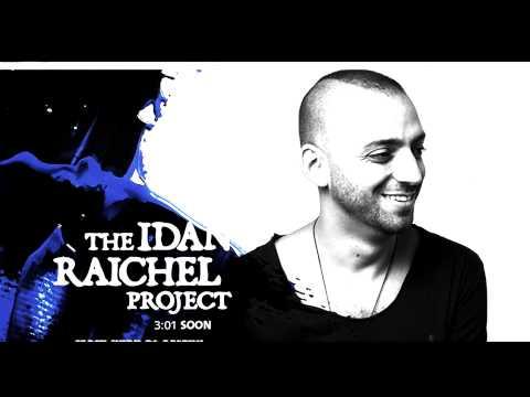 Achshav karov - Idan Raichel Project עידן רייכל - עכשיו קרוב