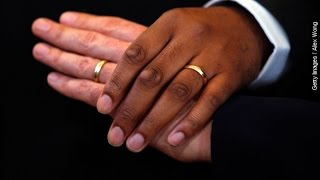 Same-Sex Couples Face Challenging Tax Season