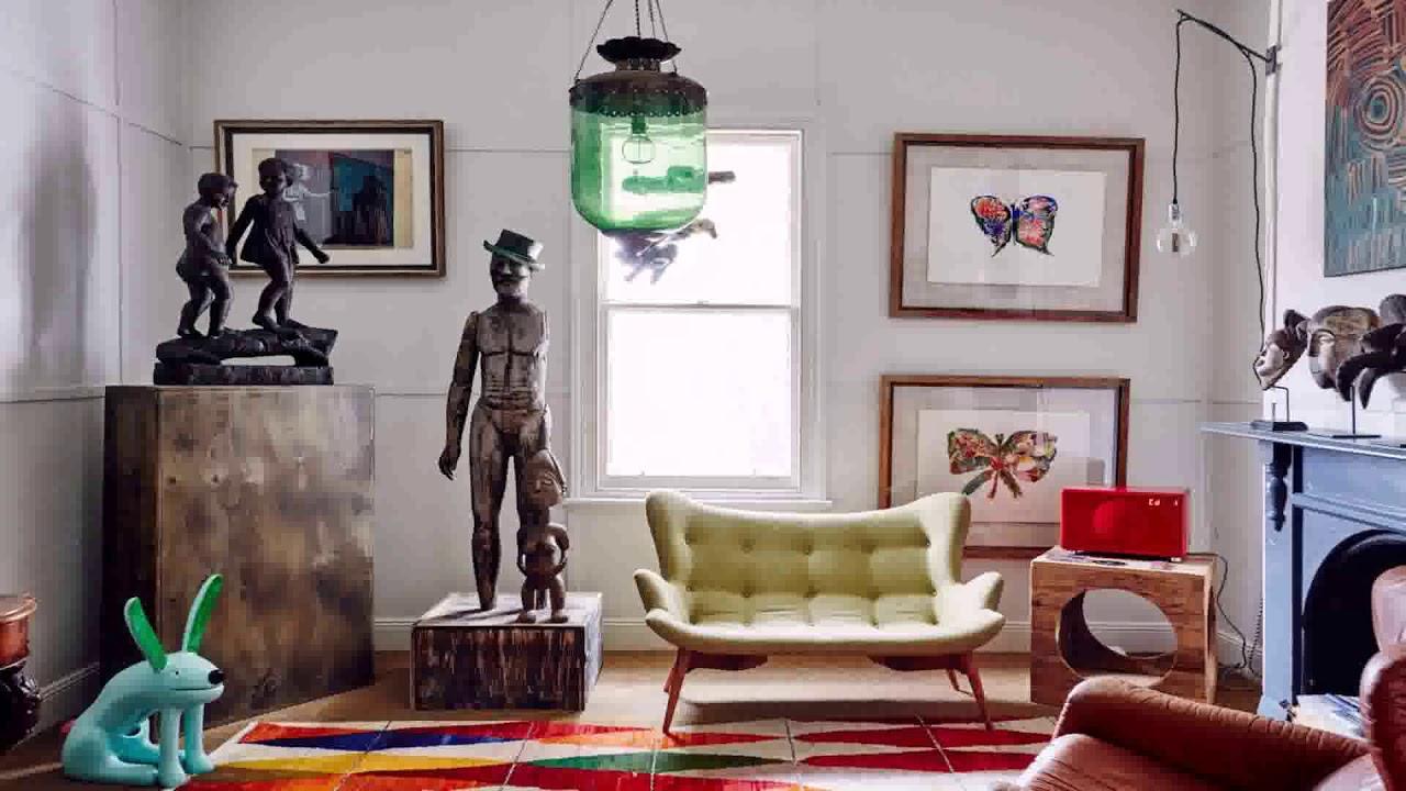 best home design blogs australia youtube