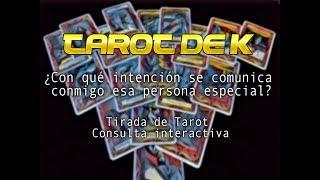 leo tarot