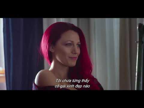 Xem phim Lời thỉnh cầu bí ẩn - (Official Trailer) LỜI THỈNH CẦU BÍ ẨN | KC 19.10.2018