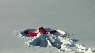 1001 Adventure Trips | Travel Blog - Travel Minute | Winterreisen nach Russland - Siberia Tours