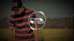 Summer Days Remix || Martin Garrix Feat. Macklemore & Patrick Stump of Fall Out Boy ||Trap Track||