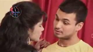 xxx hot romance | hot aunty | padosan ki pyash bujayi | gharpe koi nahi