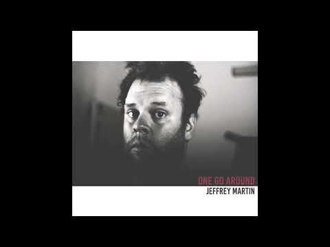Jeffrey Martin - Billy Burroughs