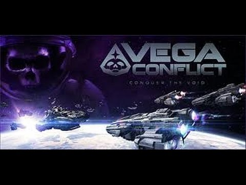 vega conflict events