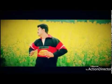 Whatsapp status Tamil Whatsapp status love song Cut songs Thalapathi vijay 