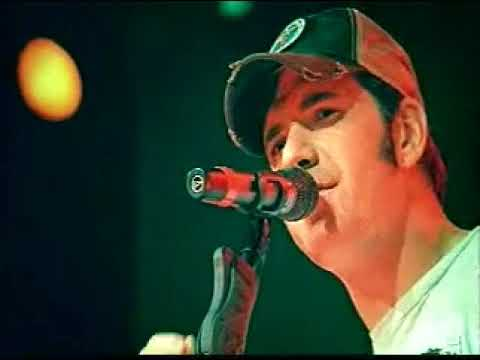 Rodney Atkins - These Are My People (Official Music Video)