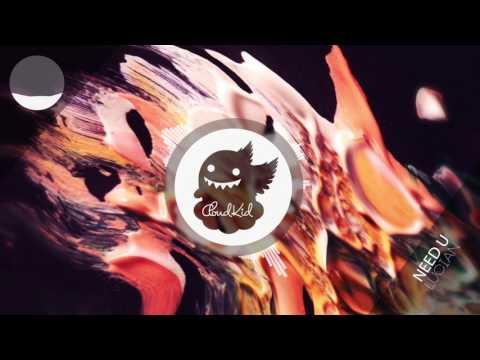 Lucian - Need U (feat. LIA)