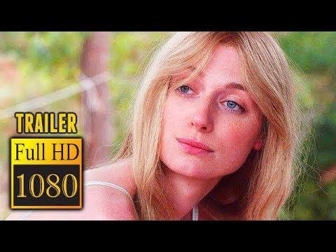 🎥 BREATH (2018)   Full Movie Trailer in Full HD   1080p
