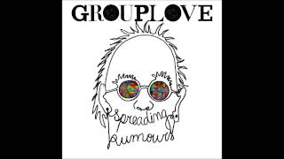 Hippy Hill - Grouplove