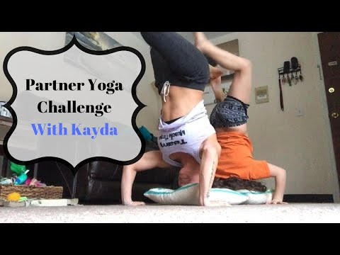 partner-yoga-challenge-with-kayda