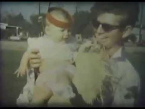 Norwalk Christian School - Halloween 1966