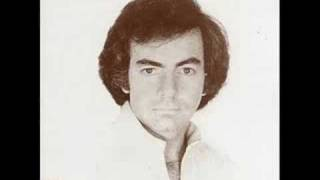 neil diamond best of