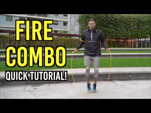 jump-rope-like-a-pro!-//-learn-this-fire-combination-in-2-minutes!