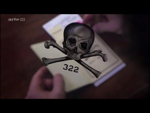 Sociétés secrètes : Illuminati, Skull and Bones, Rose-Croix, Culte d'Isis (le code des Illuminati)