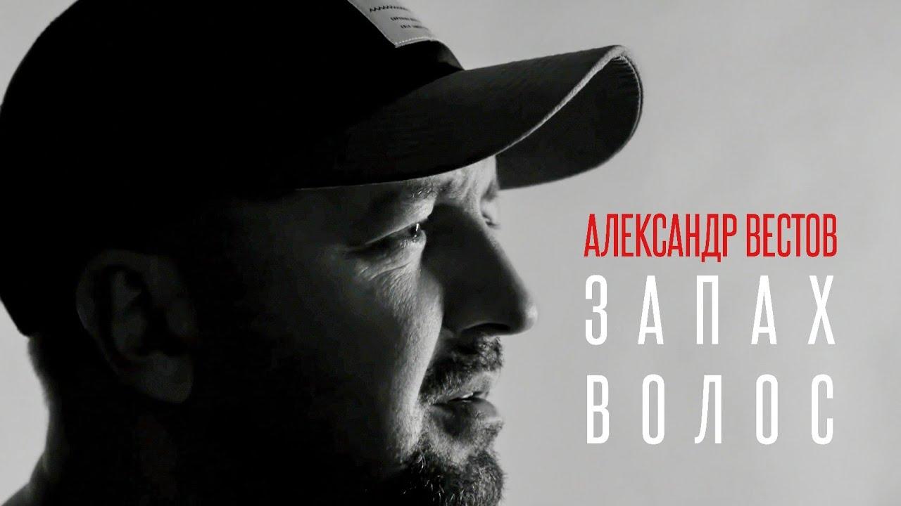 Александр вестов 2017 запах волос