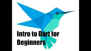 Introduction to Dart for Beginners - Abstract Classes, Interfaces, Mixins, and Casting - Part Five