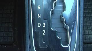 видео Как пользоваться автоматической коробкой передач?