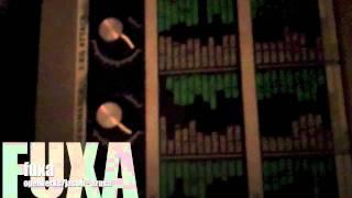 fuxa - opelwerks/ jason - azusa